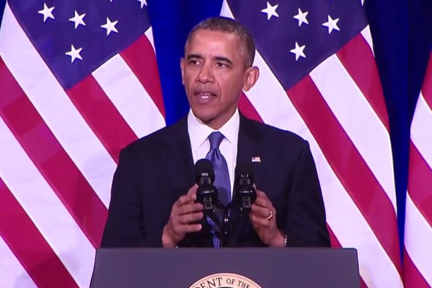 screencap-wh-obama-nsa-sppech_01172014.jpg