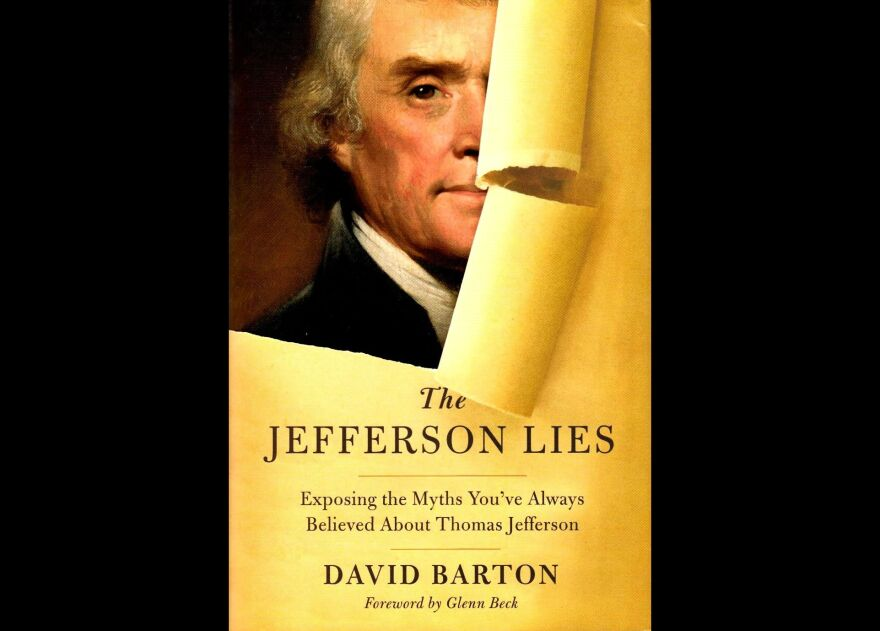 The Jefferson Lies by David Barton.jpg