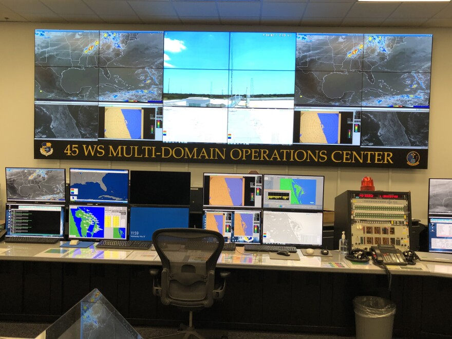weather_operations_center.jpg