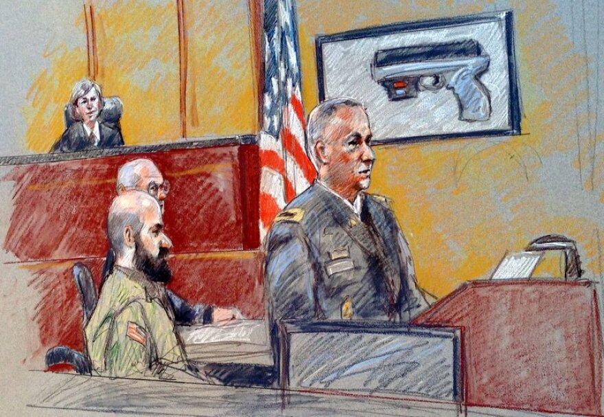 Hasan_Courtroom.jpg