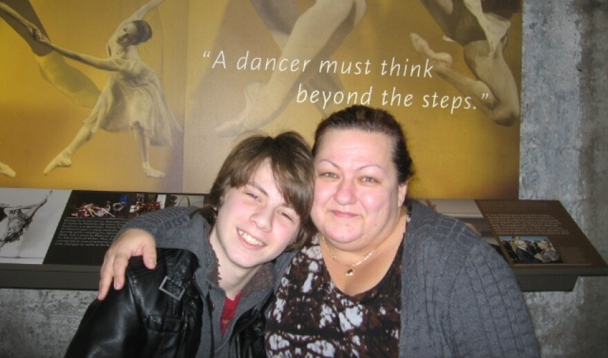 shawn and mom_0.jpg
