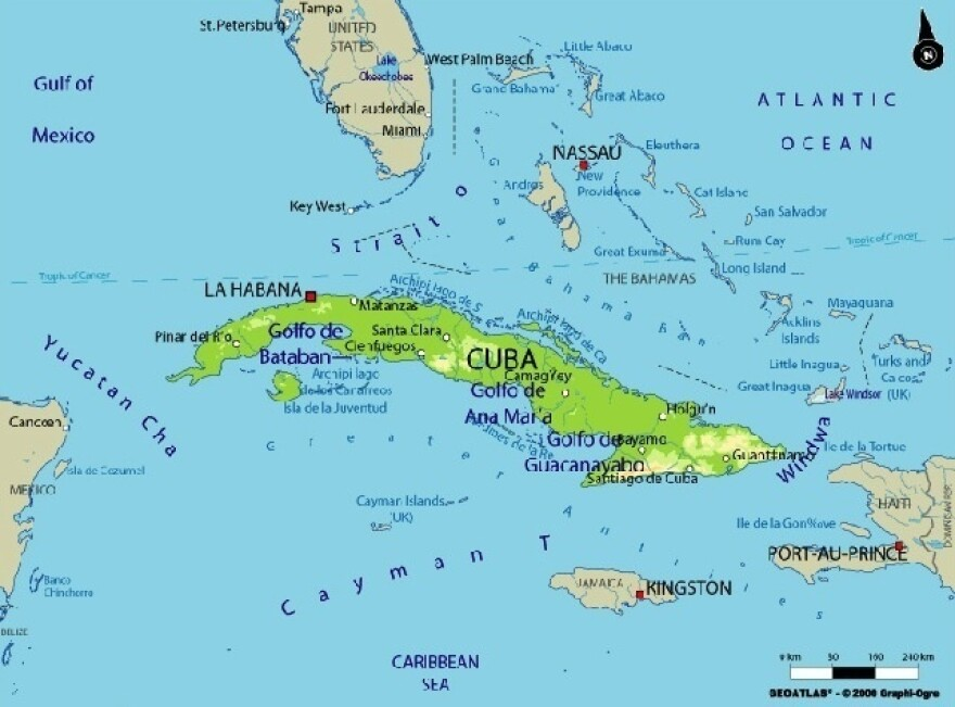 Cuba-physical-map_vice_670.jpg