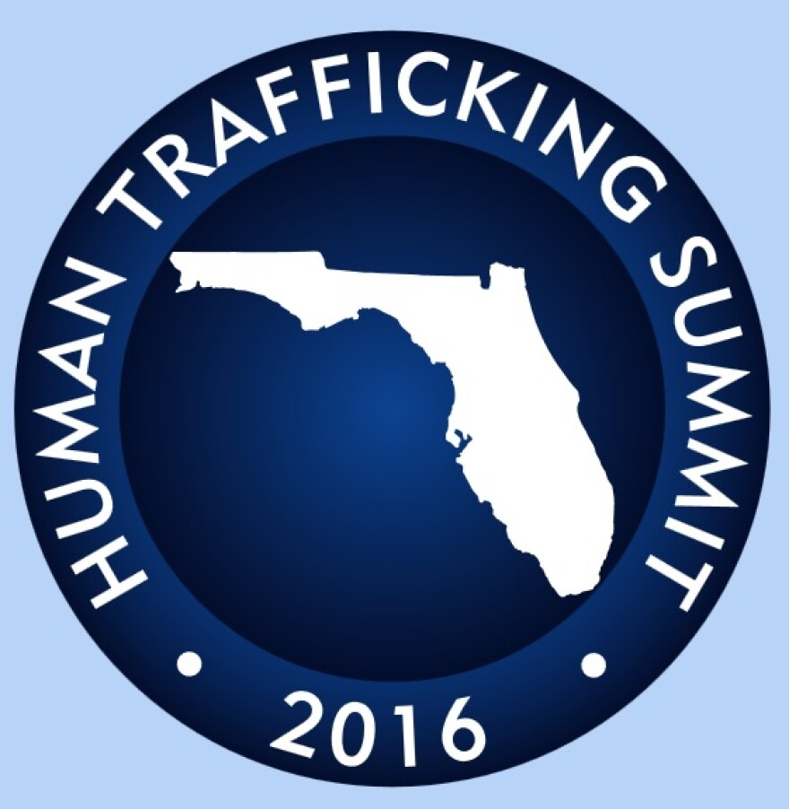 HumanTraffickingSummit0926.jpg