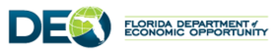 deo_logo_courtesy_www.floridajobs.org_.png