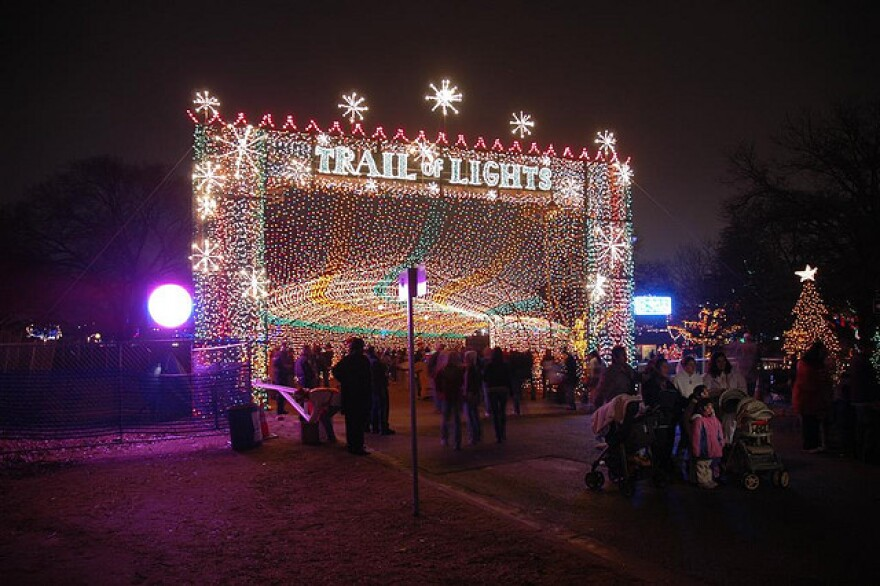 trailoflights.maddcovv.jpg