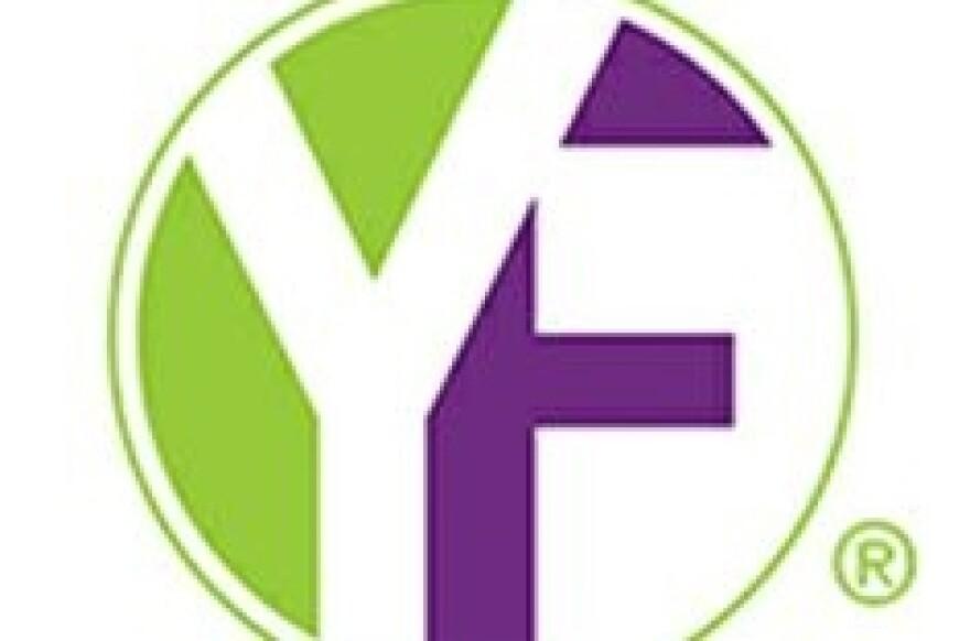 youfit1.jpg