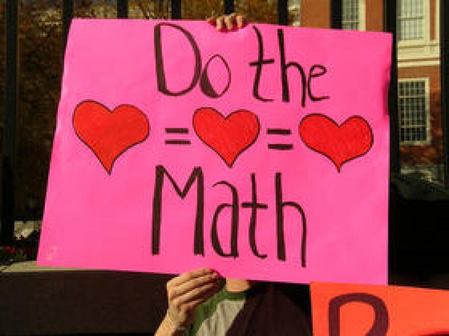 do_the_math_by_sushiesque.jpg