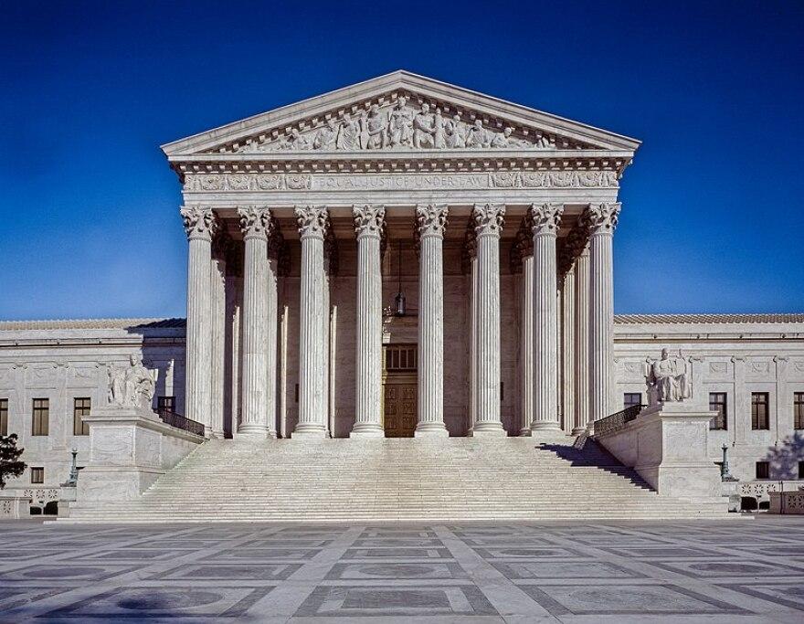 110920_U.S._Supreme_Court_building_MM.jpg