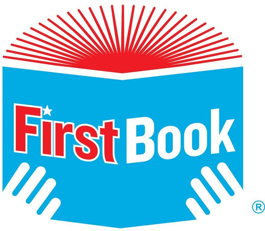 First_Book_logo_1.jpg