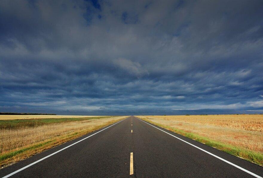 central-kansas-highway.jpg