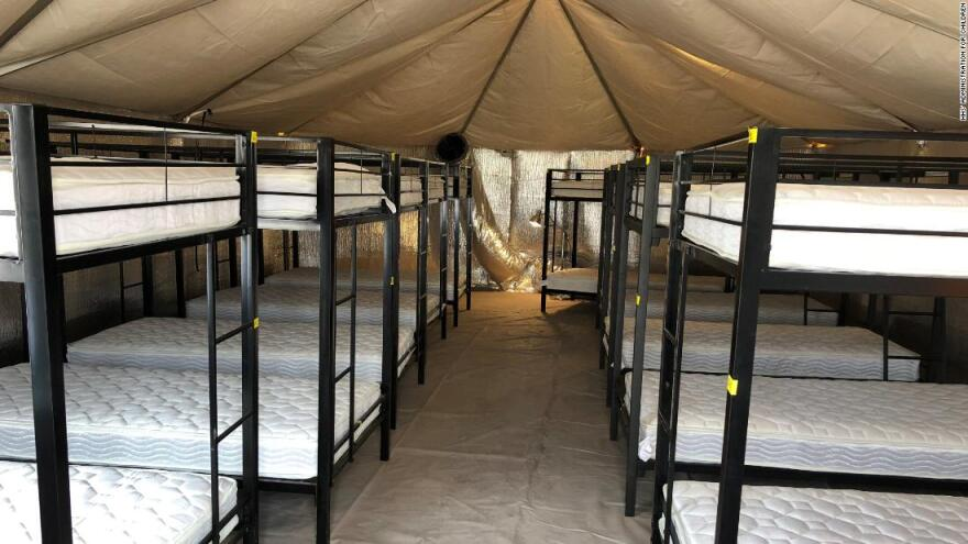 HHS_Tent_Beds.jpg