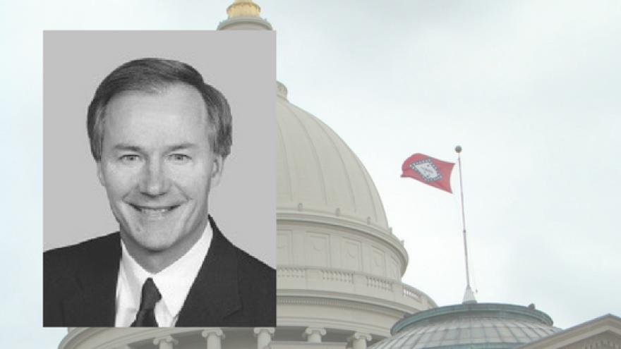 Hutchinson-Arkansas-Capital-Legislature.png