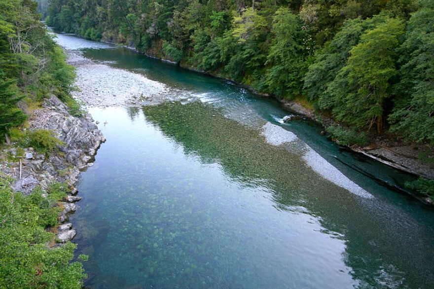 north_fork_of_the_smith_river_near_hiouchi_ca..._.jpg