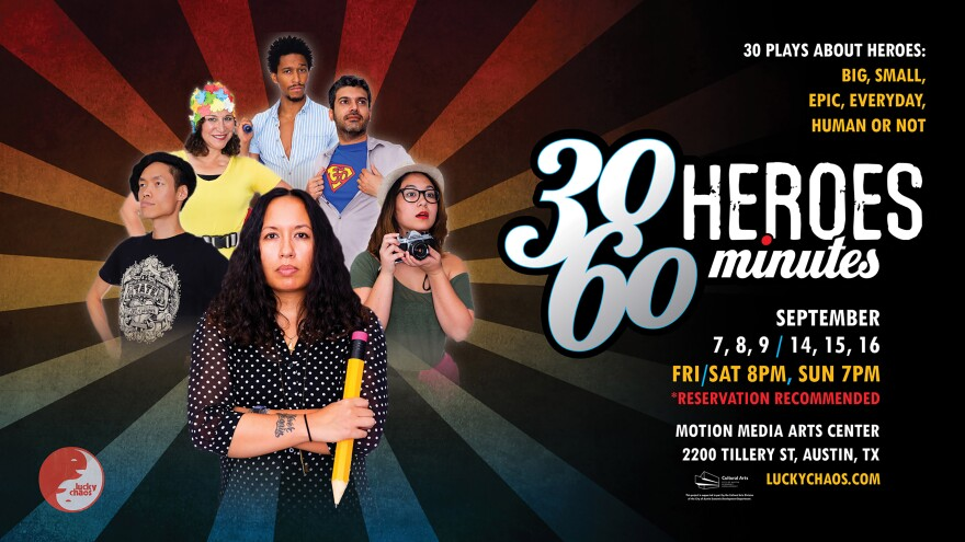 30_heroes.jpg
