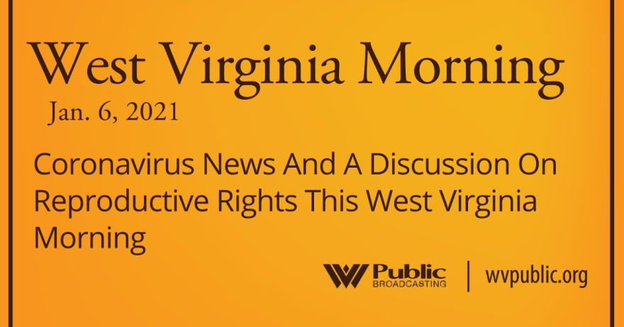 010621 Copy of West Virginia Morning Template - No Image.png