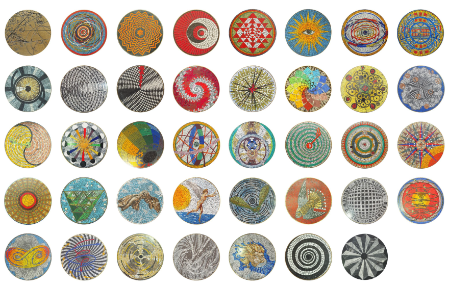 terazzo_medallions_39.png
