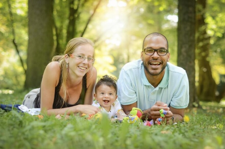 AdoptionsIStock0901.jpg