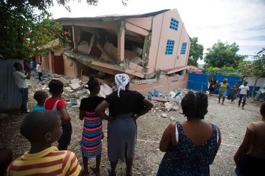 APTOPIX_Haiti_Earthquake_85440_0.jpg
