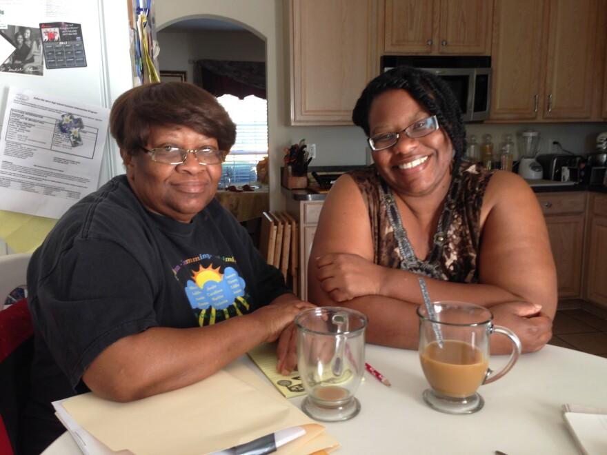 SheilaAnderson_with_mom_Martha_0.jpg