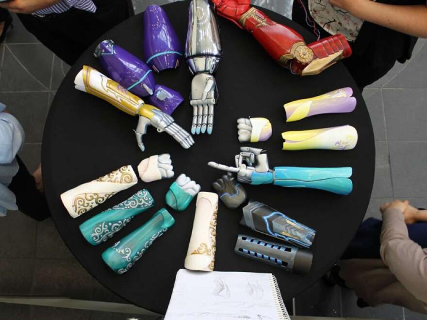 limbitless_prosthetic_arms__university_of_central_florida_.jpg