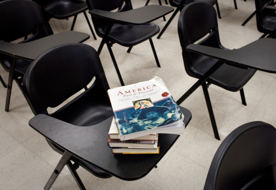 Textbook-Classroom-POSED-By-Daniel-Reese-01.jpg