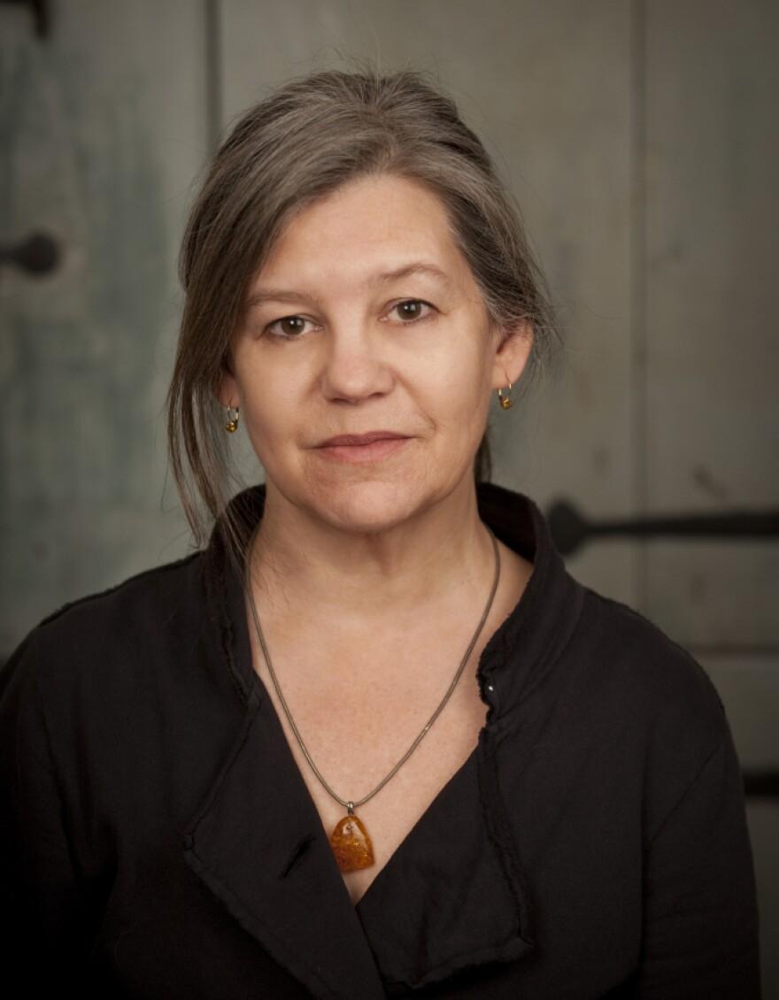 Jo Ann Beard has written for <em>Tin House</em> and <em>The New Yorker</em>. She teaches at Sarah Lawrence College.