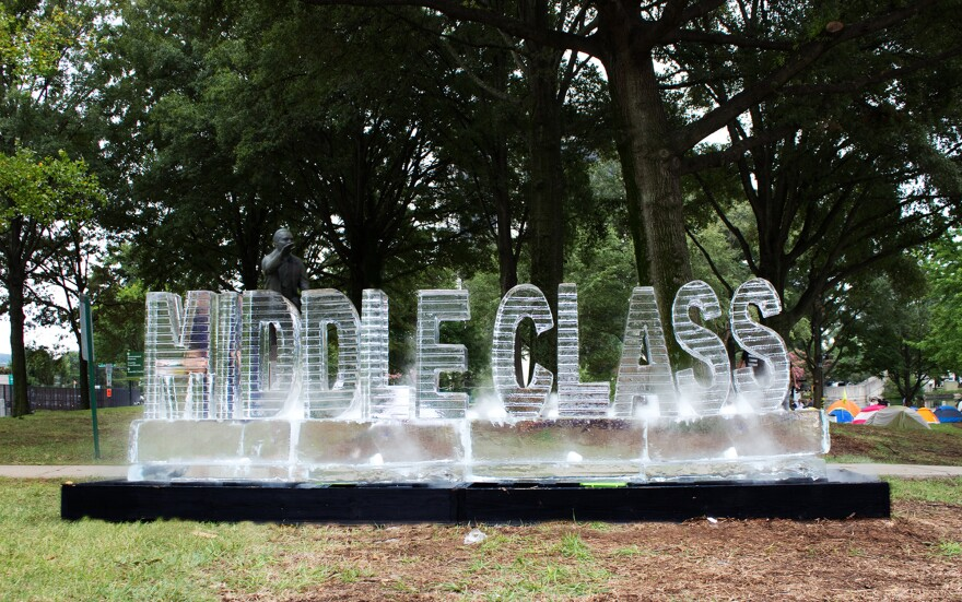 001_ligoranoreese_middle_class_charlotte_2012.jpg