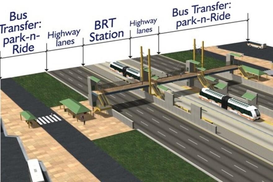 Visualization_BRT_center1.jpg