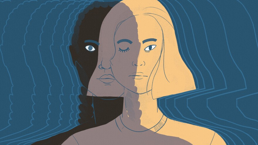The perception of universal success among Asian-Americans is being wielded to downplay racism's role in the persistent struggles of other minority groups, especially black Americans.