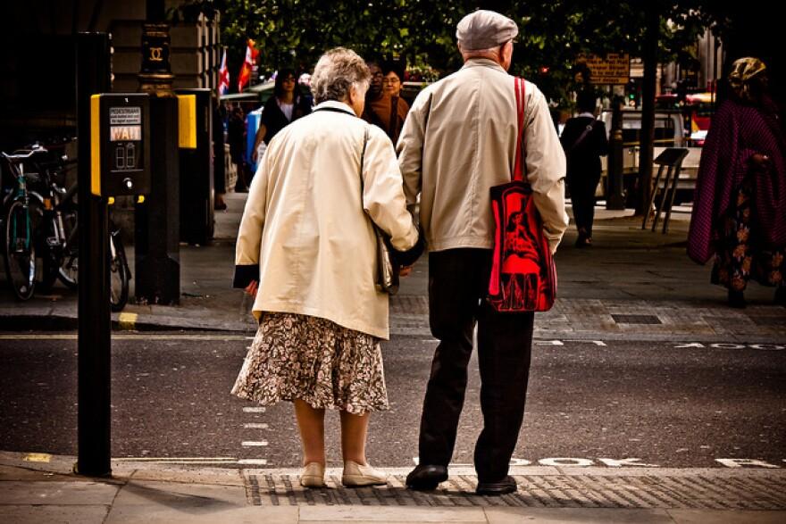 Senior_Citizen_Couple.jpg