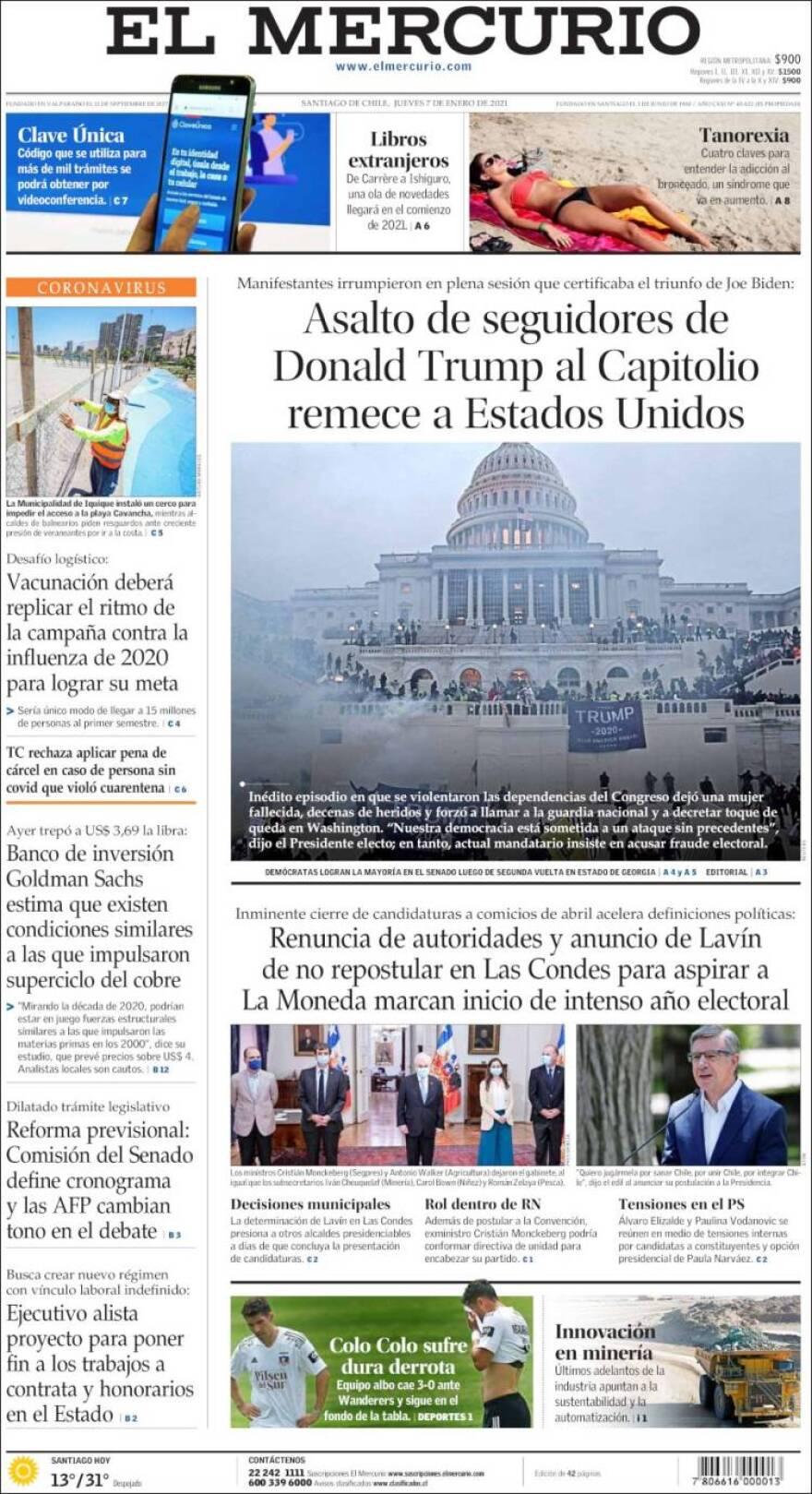El Mercurio Chile.jpg