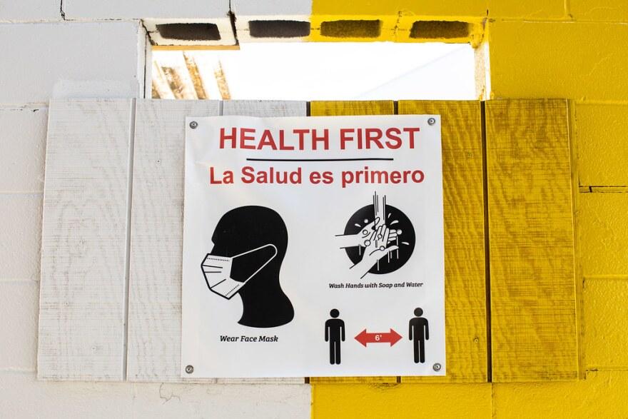 health_first.jpg