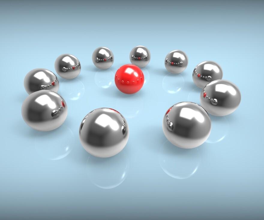 leadership_sphere.jpg