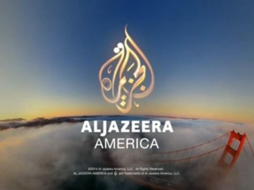 al-jazeera-america-.jpg