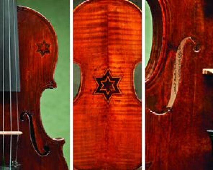 violins_0.jpg
