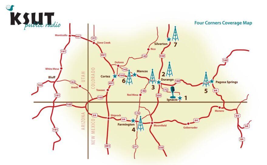 Four Corners Coverage Map.JPG