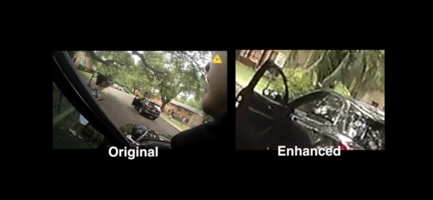 bodycam TPD 0908.png