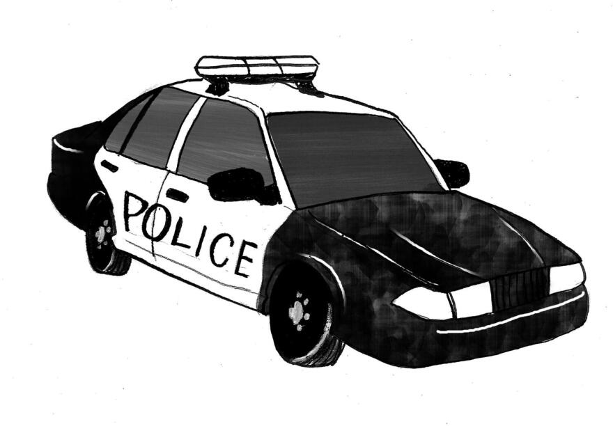 050315_SL_PoliceCarIllustration_01.jpeg