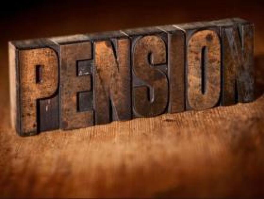 PensionGettyImage0421.jpg