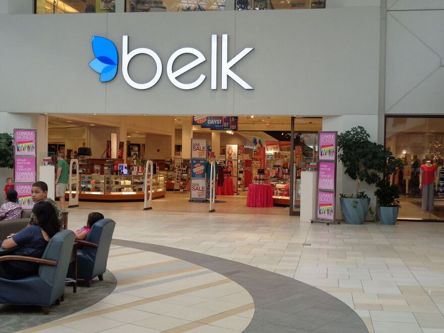 Belk,_Orange_Park_Mall.JPG