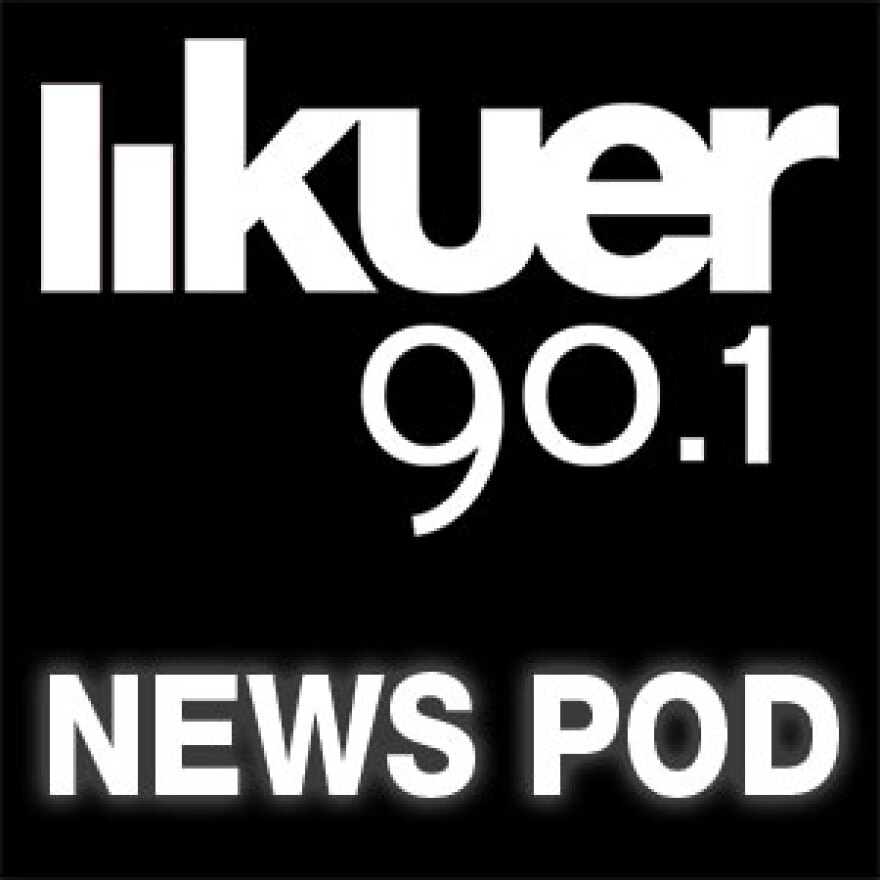kuer_black_logo_news_pod_300.jpg