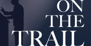 stlpr-on-the-trail_copy-v5.png