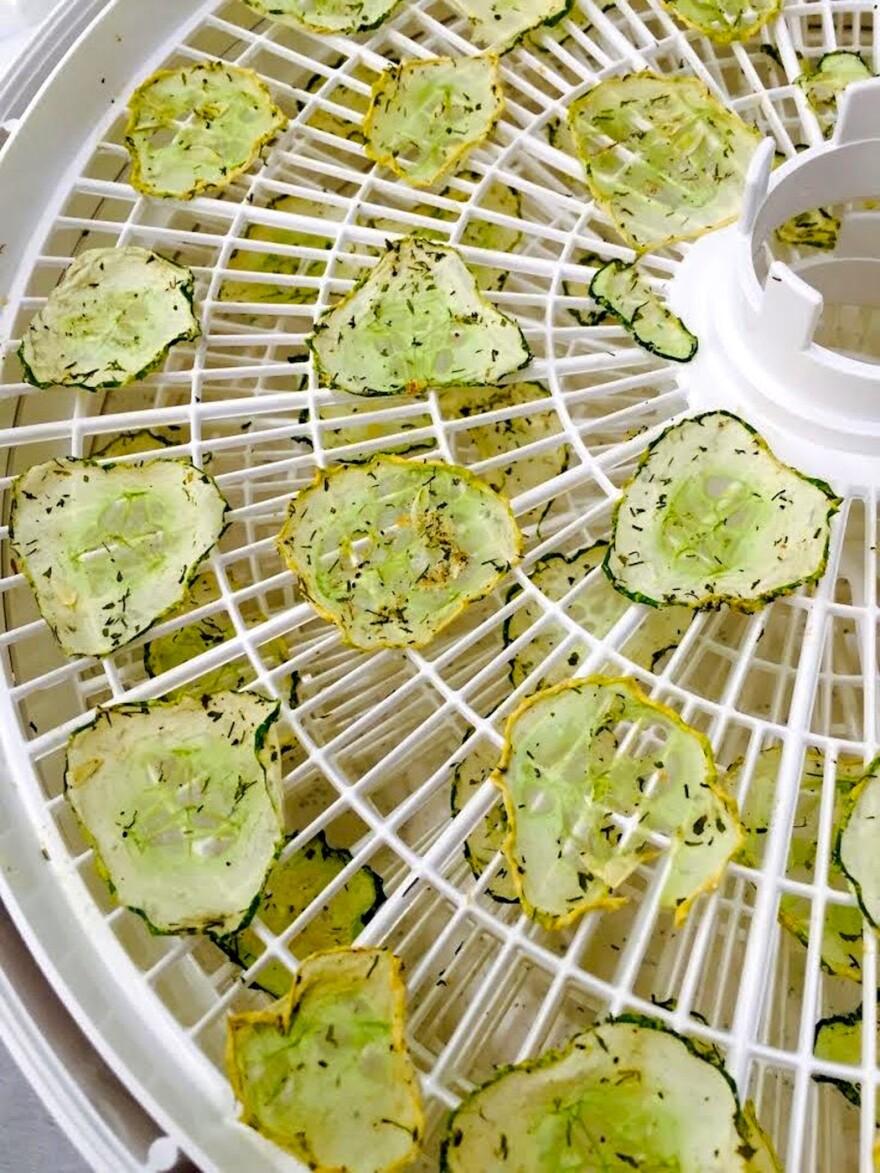 cucumbers_0.jpg