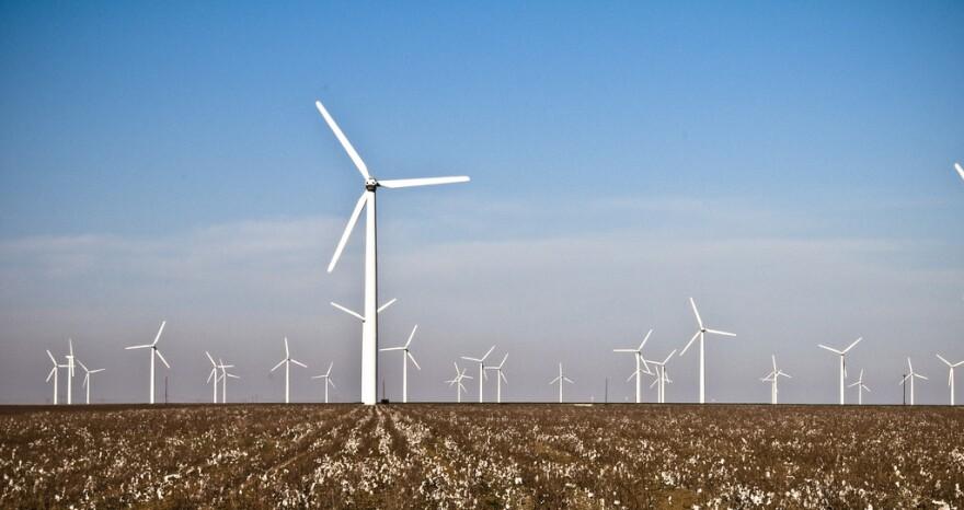 windpowerTX.jpg