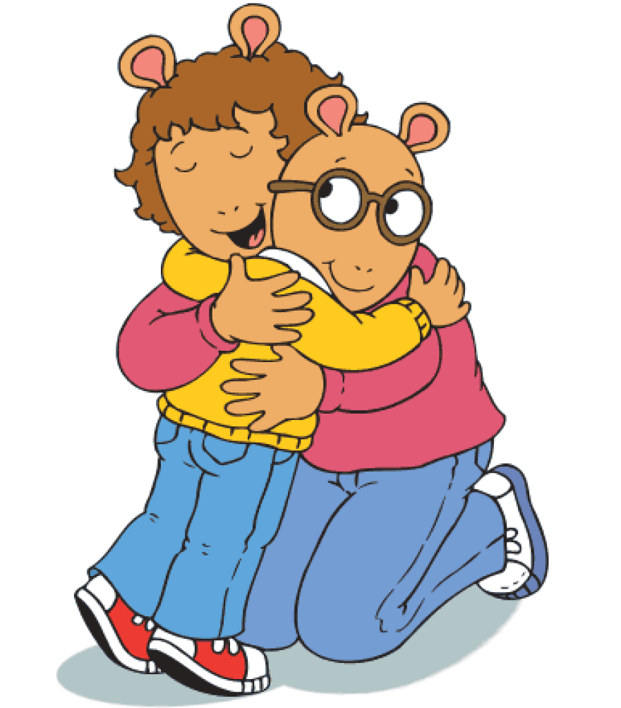 arthur_and_mom.png