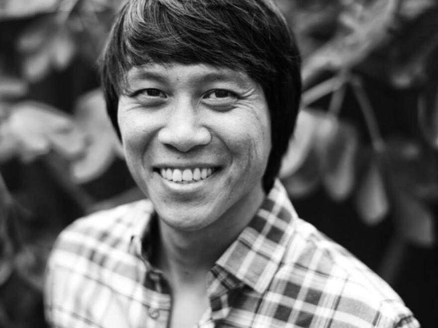 Huan Hsu has written for the <em>Washington City Paper</em> and <em>The Seattle Times</em>, and his work has appeared in <em>Slate</em>,<em> The Literary Review </em>and<em> Center: A Journal of the Literary Arts.</em>