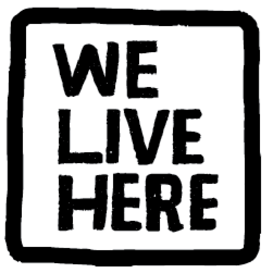 WeLiveHere-square-SM.png