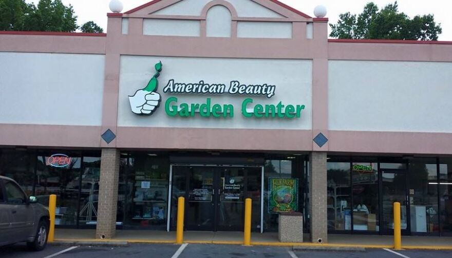 american_beauty_garden_center_0.jpg