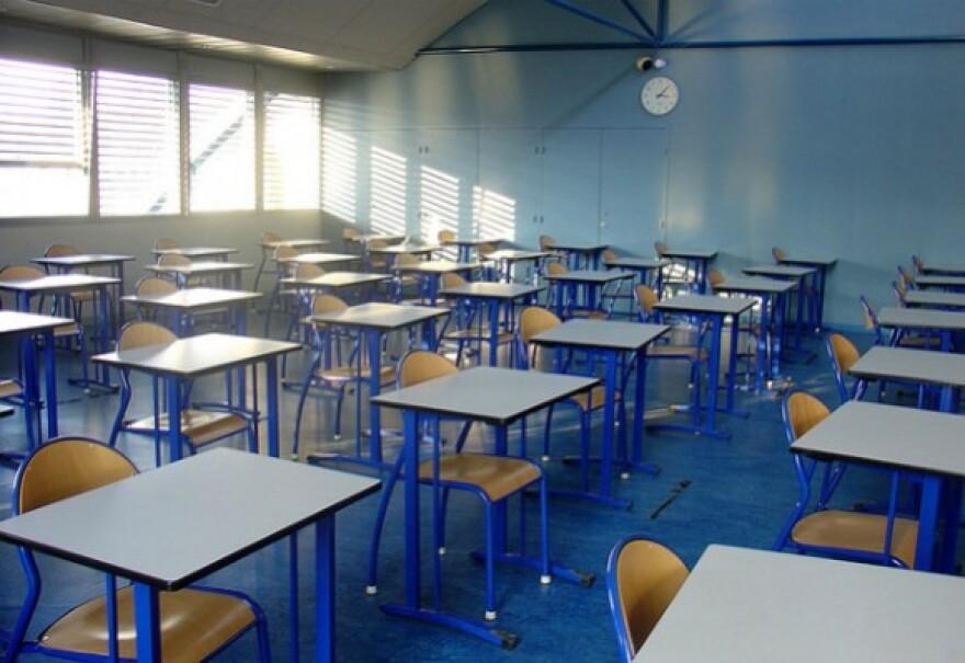 Classroom-580x399.jpg