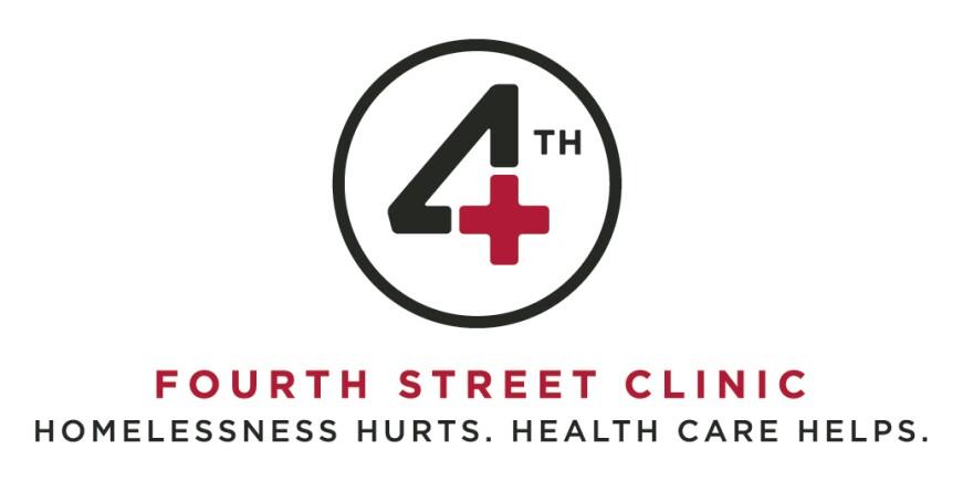 4th_street_clinic_logo_0.jpg